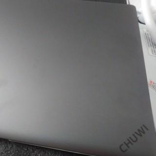 ノートパソコン win10 SSD 15.6インチディスプレイ(ノートPC)