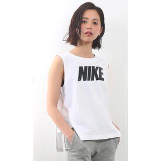 NIKE - NIKE Women's Advance 15 tank