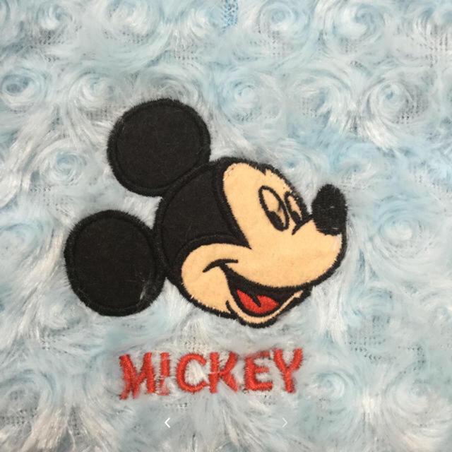 Disney(ディズニー)のペット服 パーカー ペット用 その他のペット用品(犬)の商品写真