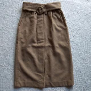 ジョア(Joie (ファッション))の東京ブラウス  スカート(ひざ丈スカート)