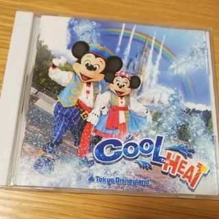 ディズニー(Disney)のクールザヒート CD(ポップス/ロック(洋楽))