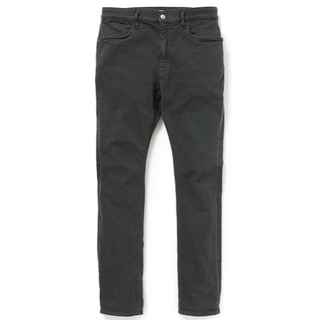 nonnative - nonnative DROPPED FIT PANTS