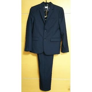 エイチアンドエム(H&M)のスーツ 男の子 150㎝(ドレス/フォーマル)