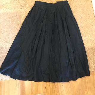 クリスチャンディオール(Christian Dior)のディオール スカート(ひざ丈スカート)