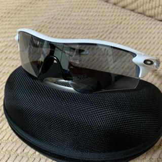オークリー(Oakley)のオークリーレーダーロック (15000-12500)(サングラス/メガネ)