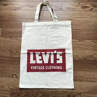 リーバイス(Levi's)のリーバイス トートバッグ(トートバッグ)