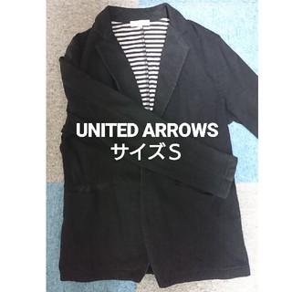 ユナイテッドアローズ(UNITED ARROWS)のUNITED ARROWS コットンジャケット(その他)