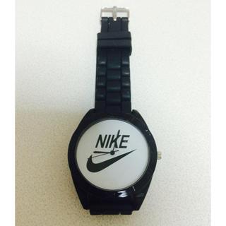 ナイキ(NIKE)のNIKE腕時計(腕時計)