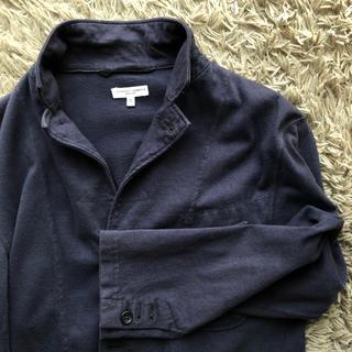 Engineered Garments - Engineered Garments コットンジャケット