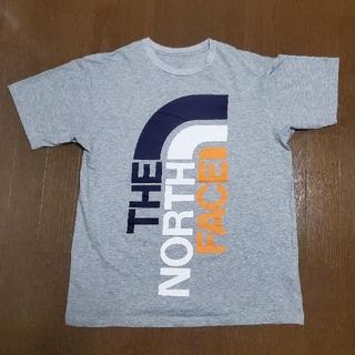 THE NORTH FACE - ノースフェイス Tシャツ size L