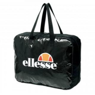 エレッセ(ellesse)のエレッセ オリジナル 超特大バッグ(トートバッグ)