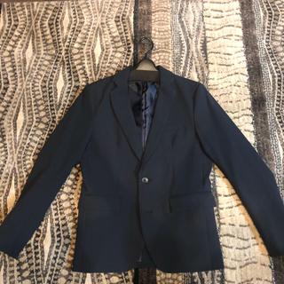 ステュディオス(STUDIOUS)のジャケット(テーラードジャケット)