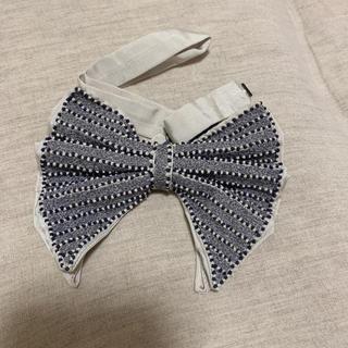 バーニーズニューヨーク(BARNEYS NEW YORK)のtreat dressing購入 jupe-by-jakie.com 蝶ネクタイ(ネクタイ)