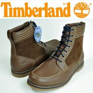 ティンバーランド(Timberland)の新品☆未使用☆ティンバーランド☆ブーツ☆メンズ☆27cm☆Timberland(ブーツ)
