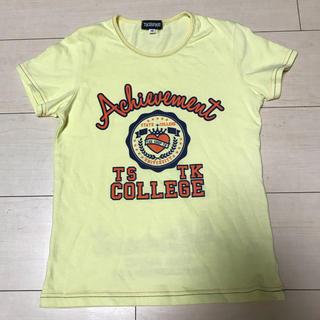 ティーケー(TK)のTK SAPKID Tシャツ 140㎝(Tシャツ/カットソー)