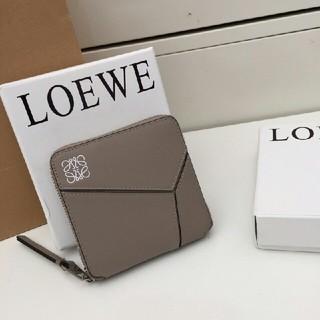 ロエベ(LOEWE)のLoeweの長財布(財布)