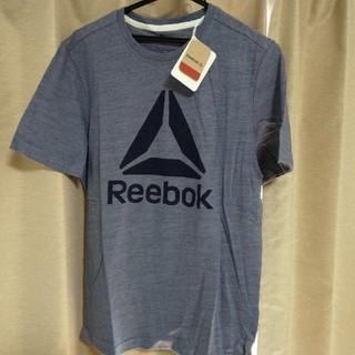 Reebok - リーボック Reebok Tシャツ