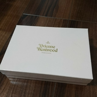 ヴィヴィアンウエストウッド(Vivienne Westwood)のVivienneWestwood 手帳 新品未使用 ブラック ヴィヴィアン(カレンダー/スケジュール)