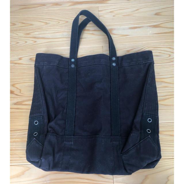 POLO RALPH LAUREN(ポロラルフローレン)のharu様 専用 レディースのバッグ(トートバッグ)の商品写真
