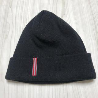 イーハイフンワールドギャラリー(E hyphen world gallery)のイーハイフンワールドギャラリー ニット帽(ニット帽/ビーニー)