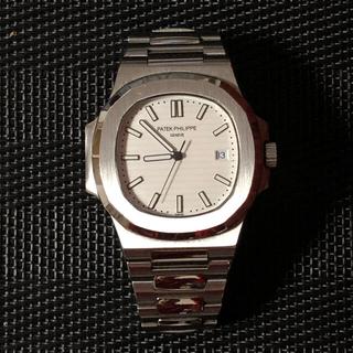 PATEK PHILIPPE - 自動巻 腕時計