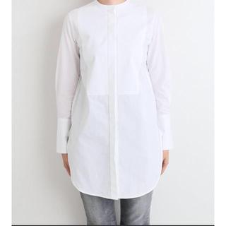 イエナ(IENA)の☆non様専用☆(Tシャツ(長袖/七分))