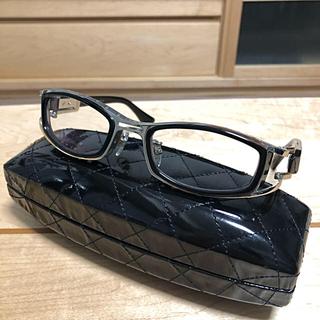 レスザンヒューマン(LESS THAN HUMAN)のLESSTHANHUMAN レスザンヒューマン メガネ 眼鏡 サングラス(サングラス/メガネ)