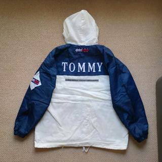 TOMMY HILFIGER - 90s TOMMY