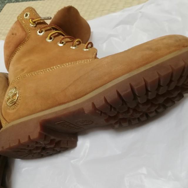 Timberland(ティンバーランド)のブーツ(Timberland) メンズの靴/シューズ(ブーツ)の商品写真