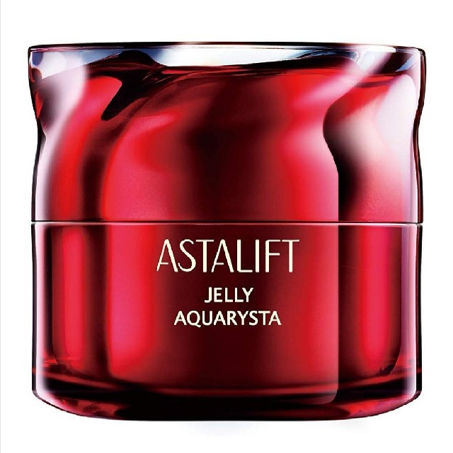 ASTALIFT(アスタリフト)のアスタリフト ジェリー40g コスメ/美容のスキンケア/基礎化粧品(美容液)の商品写真