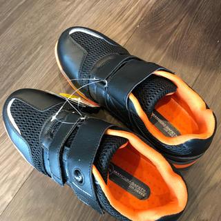 ワークマン 安全靴(その他)