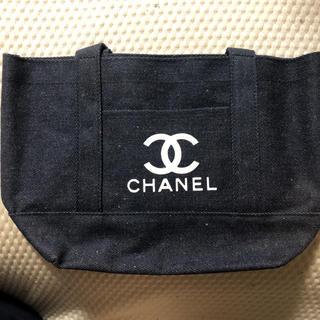 シャネル(CHANEL)のシャネル お弁当バック(弁当用品)