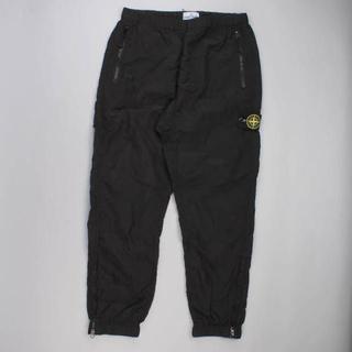 ストーンアイランド(STONE ISLAND)のStone Island × Supreme nylon metal pants(その他)
