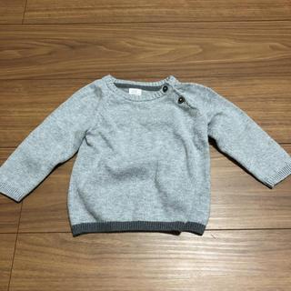 エイチアンドエム(H&M)のH&M セーター(ニット/セーター)