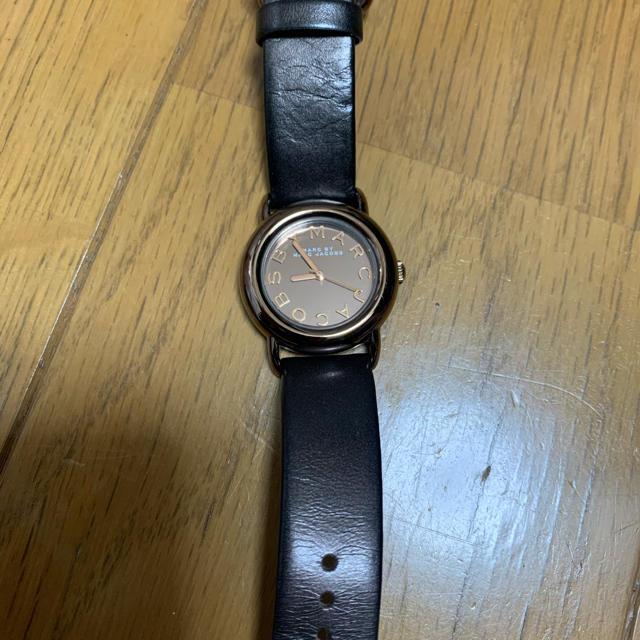 ロレックス バブルバック スーパー コピー - MARC JACOBS - マークバイジェイコブス 腕時計の通販