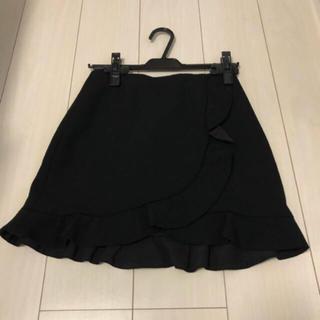 Alice+Olivia - ミニスカート