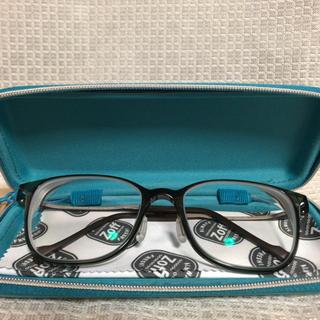 【未使用】【度数変更承ります】Zoff 度付きメガネ ZJ61043_D-2