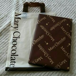 メリーチョコレート(菓子/デザート)