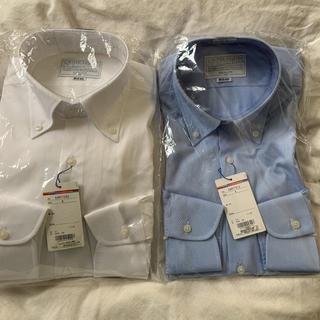 オリヒカ(ORIHICA)のオリヒカ ワイシャツ プラチナライン(シャツ)