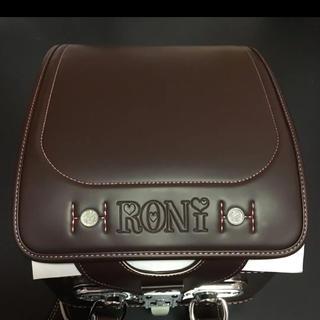 RONI - RONI❤️ランドセル ブラウス系 ⑨