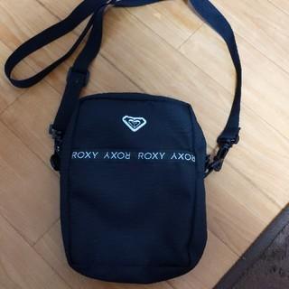 ロキシー(Roxy)の値下げ ロキシー ショルダーバッグ 肩掛け Roxy(ショルダーバッグ)
