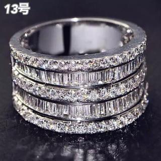 ★定価9800円★【SWAROVSKI】約束の婚約指輪2019 高級リング(リング(指輪))