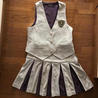 ポンポネット(pom ponette)のポンポネット  卒服(セット/コーデ)