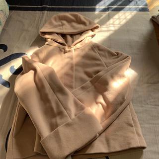 セシルマクビー(CECIL McBEE)のセシルマクビー  コート(その他)