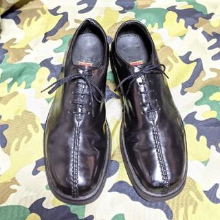 コールハーン(Cole Haan)のCole Haanコールハーン革靴シューズ(ドレス/ビジネス)