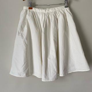 テチチ(Techichi)のフレアスカート ルノンキュール テチチ(ひざ丈スカート)