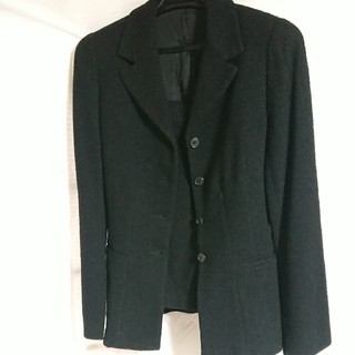 ストロベリーフィールズ(STRAWBERRY-FIELDS)のstrawberry field  スーツ(スーツ)