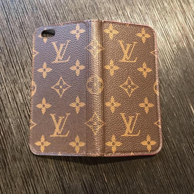 YSL iPhone6s plus ケース 財布 | コーチ ギャラクシーS6 Edge Plus ケース 財布