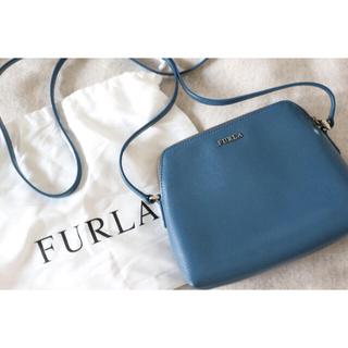Furla - FURLA*°ショルダーバッグ