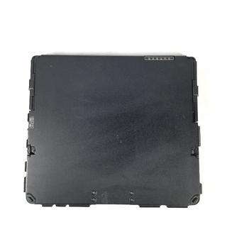 エヌイーシー(NEC)のRF-42-NEC ファクトリ コンピュータ (その他)